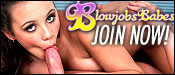 Blowjobs Babes
